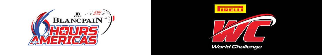 WPD/Moorspeed Race Inaugural Blancpain