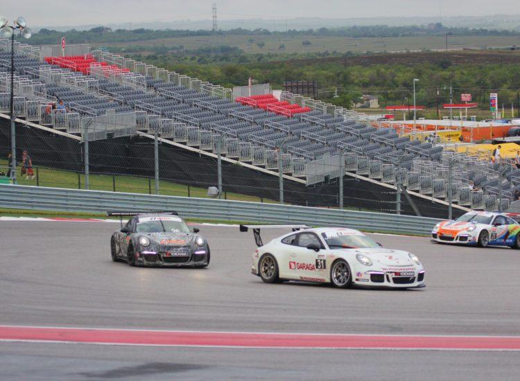 31 Porsche GT3 Moorespeed COTA 2014 09 19 009