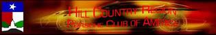 Hill Country Region Porsche Club of America