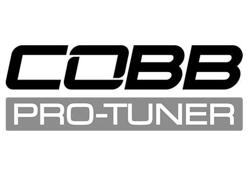 Moorespeed Performance Parts COBB