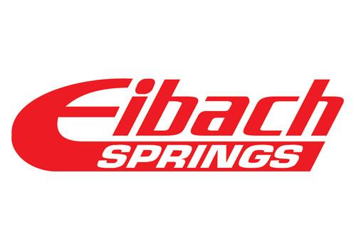 Moorespeed Performance Parts Eibach
