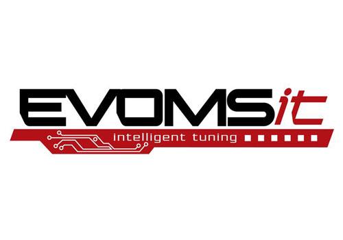 Moorespeed Performance Parts EVOMSit
