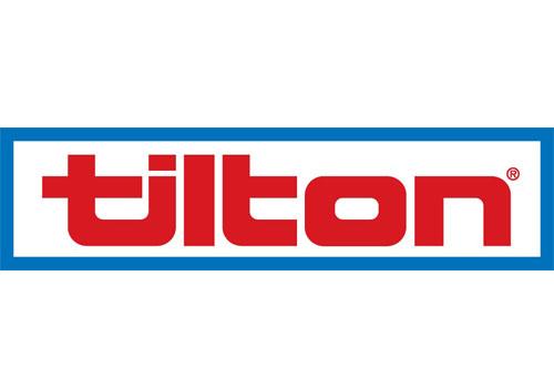 Moorespeed Performance Parts Tilton