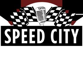 Speed City Radio Show